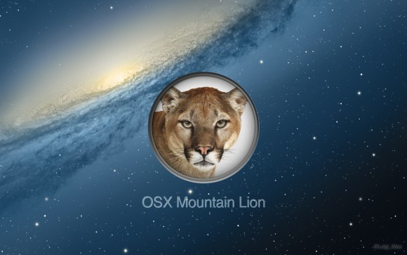 OS-X-Mountain-Lion-Direct-Download